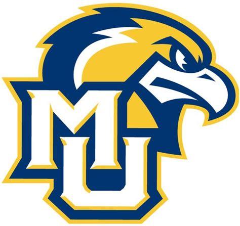 marquette university golden eagles college mascots
