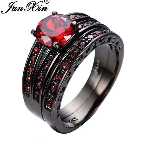 Luxury Red And Black Engagement Rings. Nepali Rings. Diamond Ct Wedding Rings. Mystery Rings. Proposed Wedding Rings. 1.40 Carat Engagement Rings. Mens Charcoal Wedding Rings. White Rings. Fossilized Wood Wedding Rings