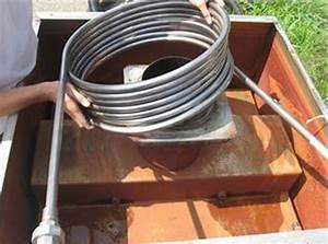 Diy Wood Boiler Kit