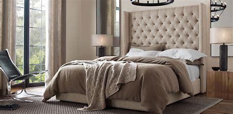 fabulous bedroom designs  rh decoholic