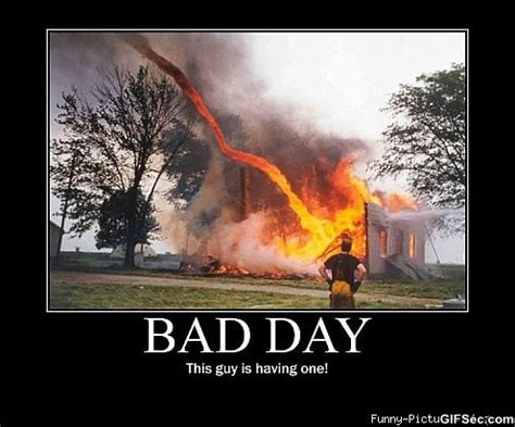 Bad Day Meme - tough day memes image memes at relatably com