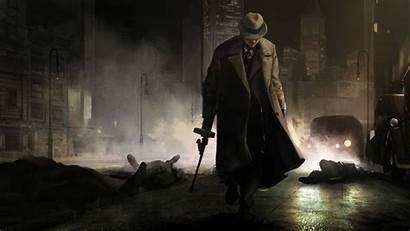 Gangster 2560 1440 Desktop Wallpapers Fallout Vegas