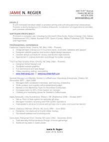 barista resume exle barista resume cover letter resume