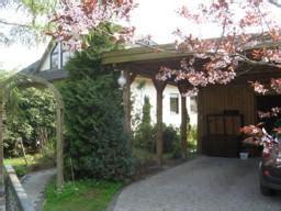 einfamilienhaus 1 5 geschossig einfamilienhaus 1 5 geschossig in zeuthen einfamilienhaus bad mit fenster balkon terrasse