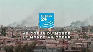 Les Reporters 1 Au Coeur Du Monde Francophone