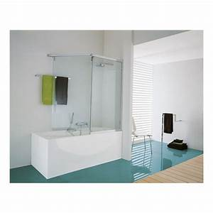 Salvaspazio: la vasca con doccia Cose di Casa