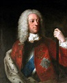 File:George II of Great Britain-01.jpg - Wikipedia