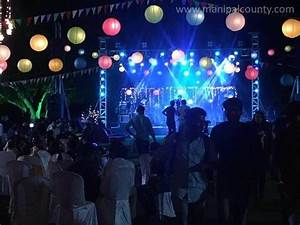 Which is the best place to find events in Bangalore? - Quora