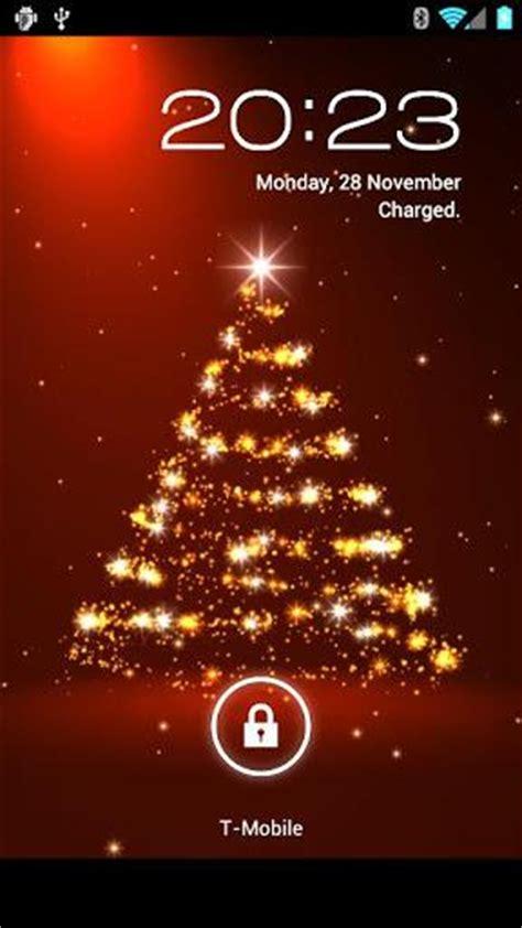 christmas countdown desktop wallpaper wallpapersafari