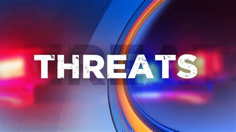 School District Increases Security After Threatening Video