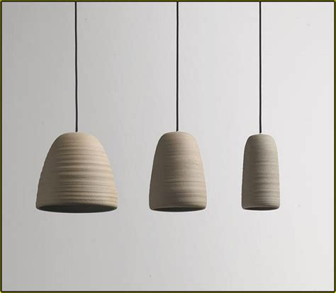 led pendant lights australia home design ideas