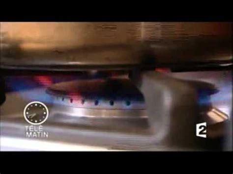 recette de cuisine tele matin france2 mobilier table 2 telematin recette cuisine