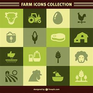Farm Vector Icon | www.pixshark.com - Images Galleries ...