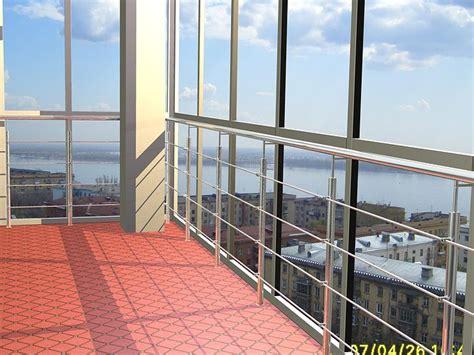 Balcony railing design 3D model   CGTrader