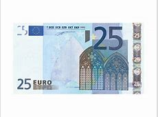Win 25 Euro when liking the Facebook page