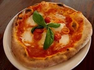 Voglia di pizza a Milano: quattro scelte infallibili Paperblog