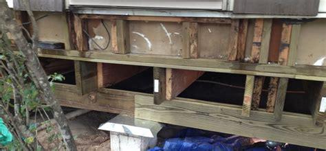 wood frame house leveling corpus christi tx free