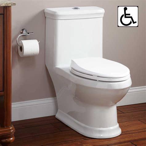 kennard dual flush european rear outlet toilet  piece