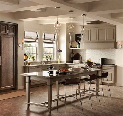 renew your kitchen cabinets interesting diy techniques to renew kitchen cabinet doors 4713