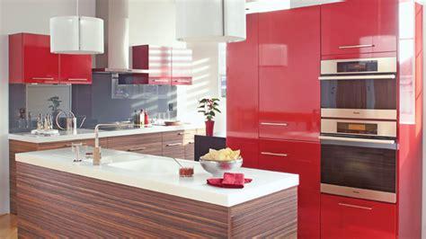 cuisine de reve assemblage atypique dans une cuisine de rêve les idées