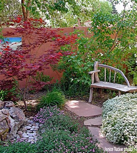 Garden Designs With Japanese Maples Pdf