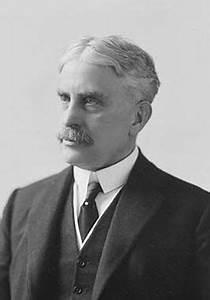 Robert Laird Borden - Wikipedia