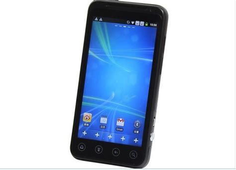 best non smartphone the best android smartphones you ve never heard of