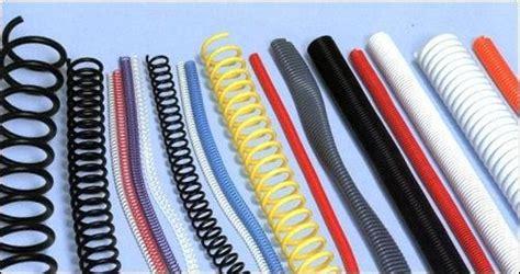 prise industrielle bouchon tripolaire femelle btf ressorts plastiques fils rigides