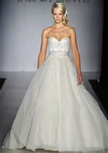 wedding dresses styles wedding dress styles how to find the fit