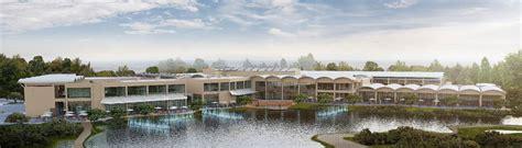 Karen Waterfront - CED Portfolio - Shopping Property in ...