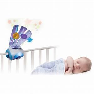 Veilleuse Lit Bébé : wom watch over me le mobile pour b b qui s 39 adapte l 39 activit de votre enfant ~ Teatrodelosmanantiales.com Idées de Décoration
