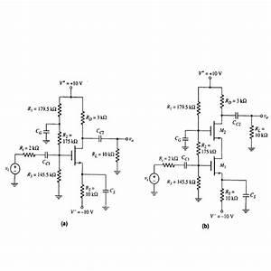 Circuit Diagram Power Bank Printed Circuit Board