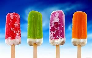 popsicle - Popsicles Photo (34654382) - Fanpop  Popsicle