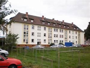 Haus Kaufen In Zweibrücken : zweibr cken 1 2 od 3 wohnblocks mehrfamilienh user je 2 x 8 wohnungen 3 4 zkb saniert zentrums ~ Buech-reservation.com Haus und Dekorationen
