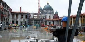 Möbel Spenden Berlin : stadtschloss ii ein bisschen spenden ~ Markanthonyermac.com Haus und Dekorationen