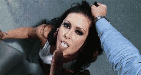 Jessica Jaymes Cumsluts Luscious