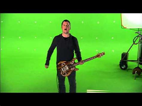 Boat Green Screen by Modest Mouse Missed The Boat Green Screen 11