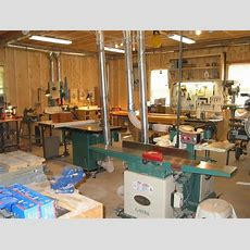 Home Wood Shops  A Position Withwithin The Woodoperating