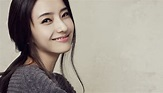 All About Han Chae-young: Profile, Dramas, Husband, Family ...