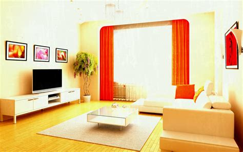 simple interiors for indian homes simple interior design living room indian style billingsblessingbags org