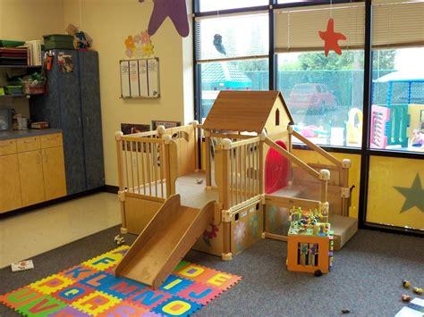 sherwood preschool amp childcare children s 523 | ff30e88ae75286fbcb66f23f00fba784
