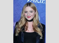 Kathryn Newton – Variety's 'Power of Young Hollywood