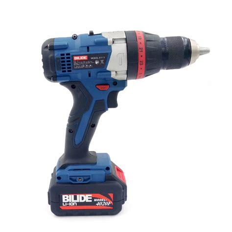 selling mm hammer mosta driver screwdriver