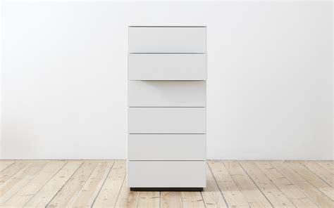 Sideboard 60 Cm Breit. Simple Schrank Cm Breit Nachttisch