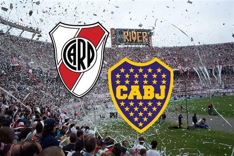 Wallpapers Hd, 3d & De River Plate Taringa