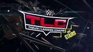 WWE TLC: Tables, Ladders & Chairs... and Stairs 2014 PPV ...