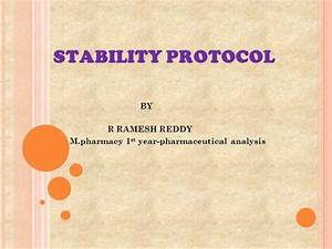 8 2 stability events gases worksheet marketing research for Stability study protocol template