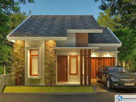 rumah minimalis  lantai  desain rumah  nyaman