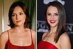16 celebrity plastic surgeries that shouldn't have ...