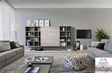 23 Charming Family Room Design Ideas